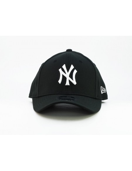 NEW ERA STRECH SNAP 9FIFTY NEW YORK YANKEES