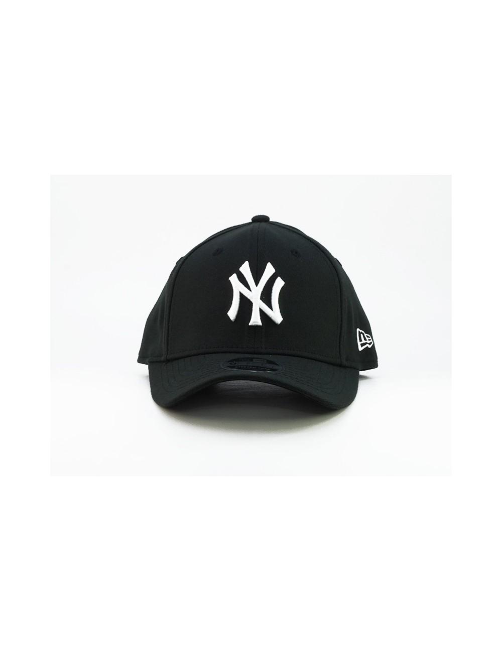 NEW ERA STRECH SNAP 9FIFTY NEW YORK YANKEES
