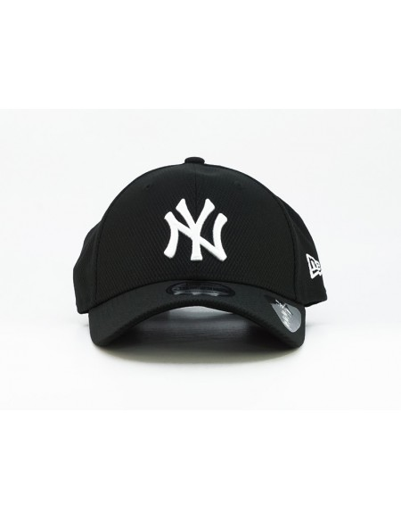 NEW ERA DIAMOND ERA 9FORTY NEW YORK YANKEES