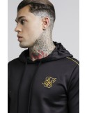 SIKSILK OVERHEAD TAPED
