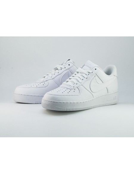 NIKE AIR FORCE 1 `07 PREMIUM 2