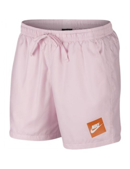 NIKE NSW JDI SHORT WVN FLOW