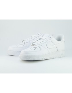 NIKE AIR FORCE 1 0´7