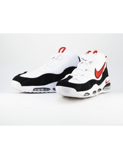 NIKE AIR MAX UPTEMPO `95