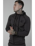 SIKSILK CARTEL ZIP