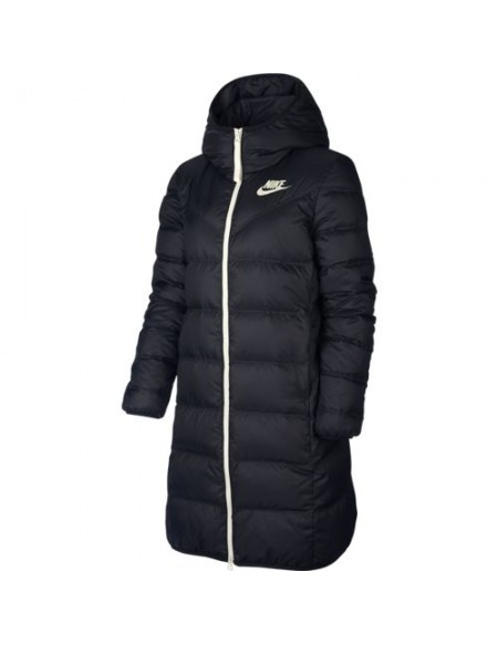 NIKE SPORTSWEAR WINDRUNNER DOWN FILL