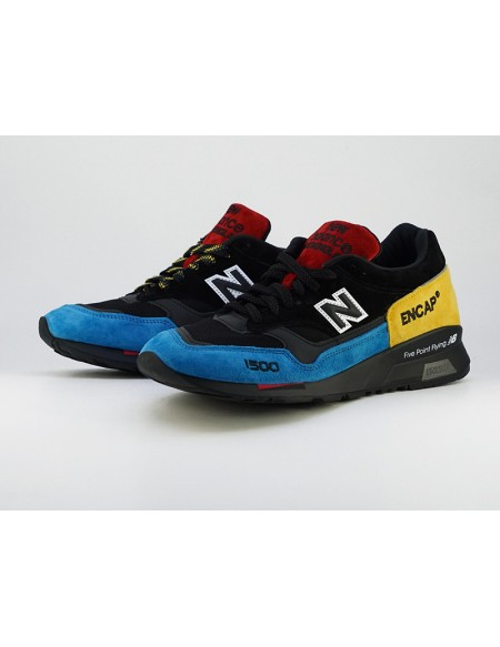 NEW BALANCE MADE IN ENGLAND 1500UCT