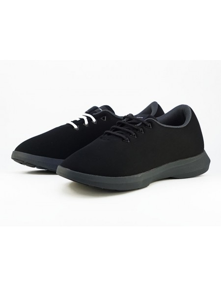 MUROEXE EASY BLACK