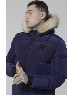 SIKSILK DISTANCE JACKET