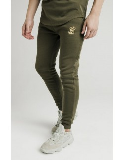ILLUSIVE LONDON CUFFED JOGGERS