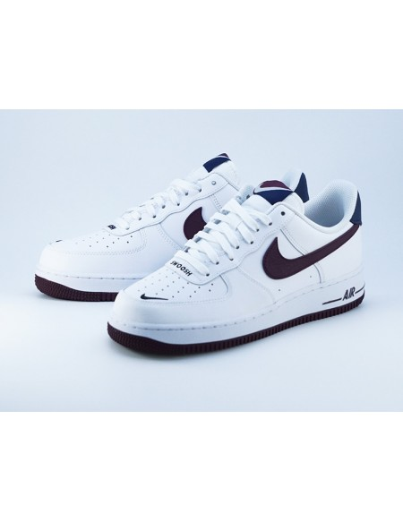 NIKE AIR FORCE 1 ´07 LV8