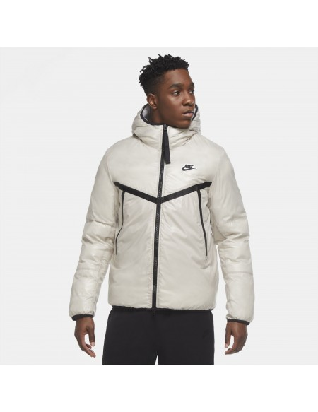 NIKE SPORTSWEAR SYNTHETIC FILL WINDRUNNER