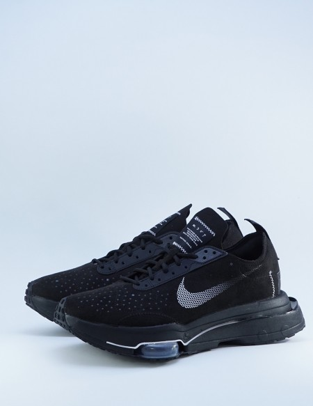 NIKE AIR ZOOM-TYPE BLACK/SUMMIT WHITE