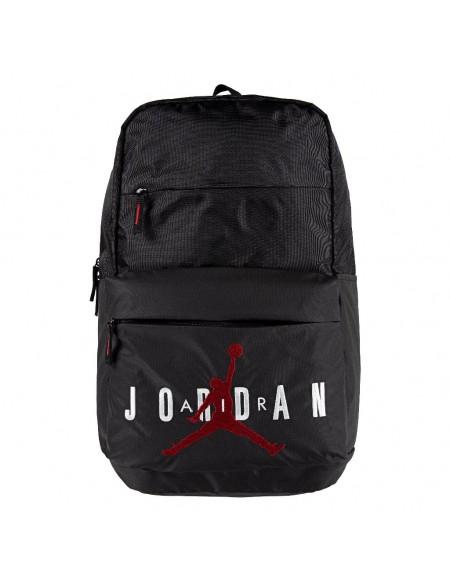 JORDAN PIVOT PACK BLACK
