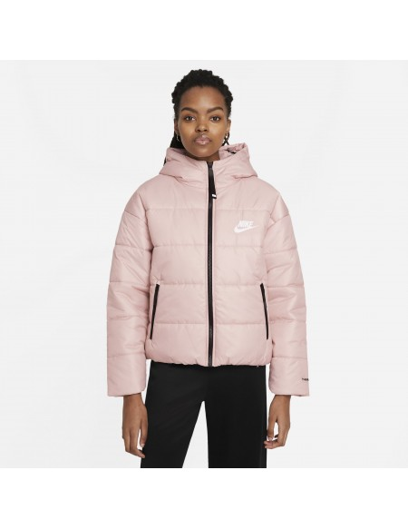 NIKE SPORTSWEAR THERMA-FIT REPEL PINK
