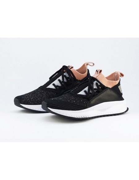 PUMA TSUGI JUN WN´S