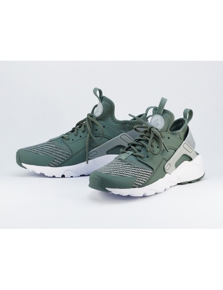 NIKE AIR HUARACHE RUN ULTRA SE GS