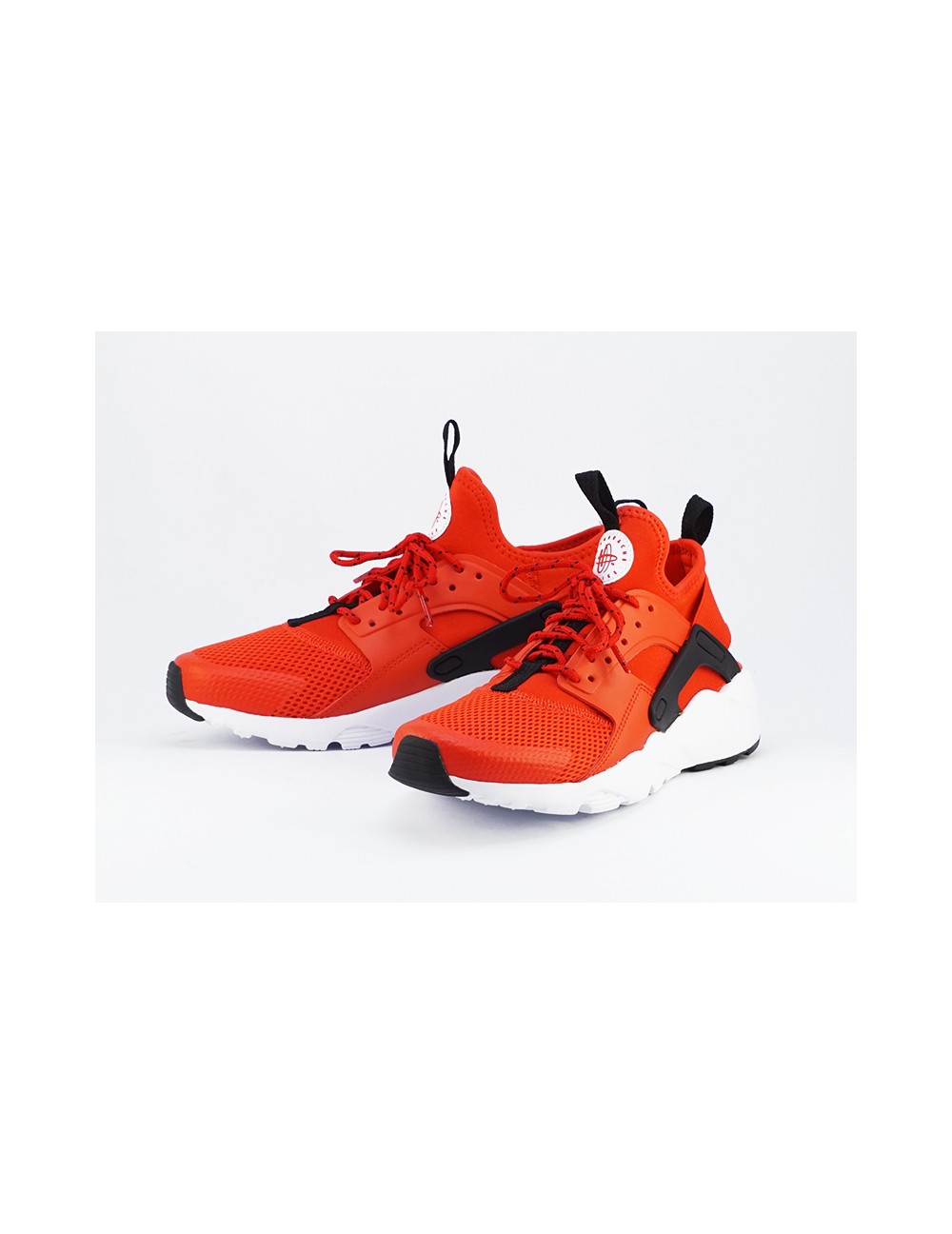 NIKE AIR HUARACHE RUN ULTRA GS