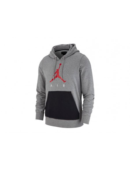 JORDAN SPORTSWEAR JUMPMAN AIR LIGHTWEIGHT