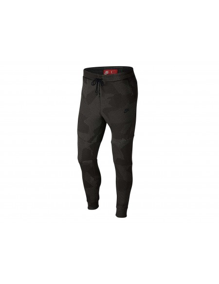 NIKE SPORTWEAR TECH FLEECE PANTS