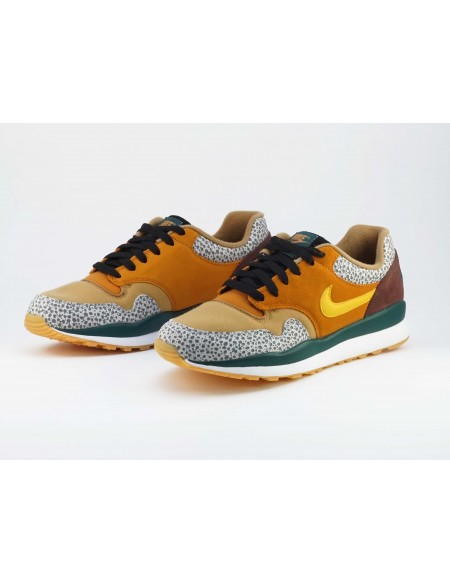 NIKE AIR SAFARI SE