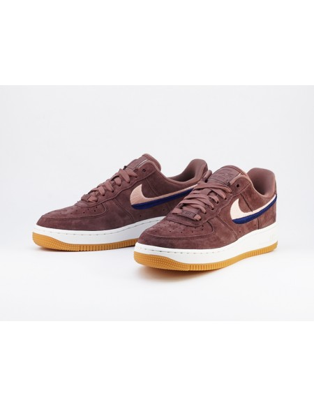 NIKE AIR FORCE 1 ´07 LUX