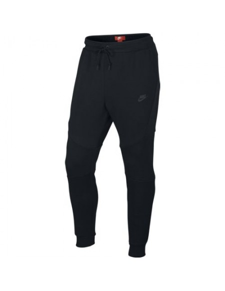 NIKE SPORTWEAR TECH FLEECE JOGGER