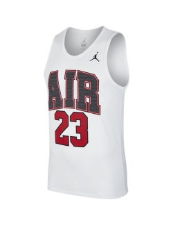 JORDAN SPORTSWEAR AIR 23
