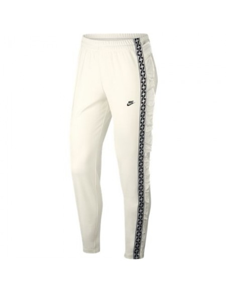 NIKE NSW TAPED PANT POLY