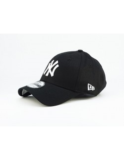 NEW ERA 940 LEAG BASIC NEW YORK YANKEES