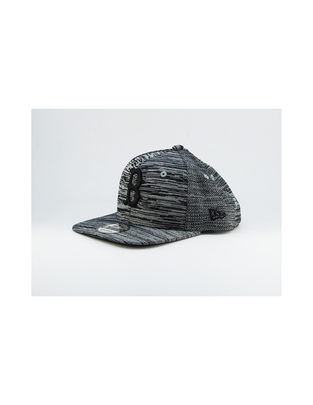 NEW ERA ENG FIT 950 BOSRED