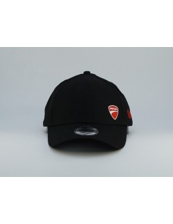 NEW ERA 940 FLAWLESS LOGO DUCATI