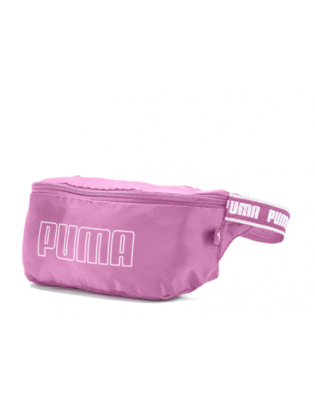 PUMA CORE NOW WAISTBAG