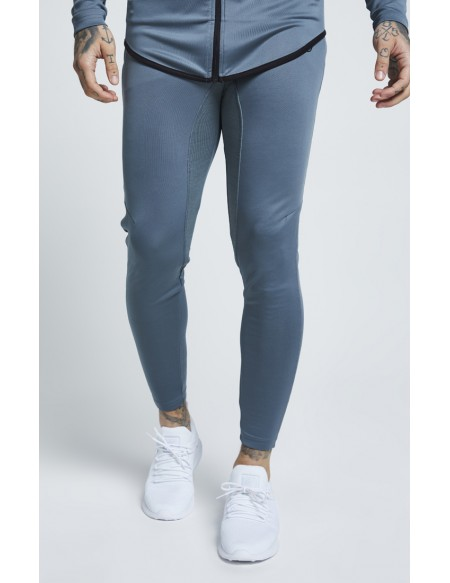 SIKSILK ATHLETE TRACK PANTS