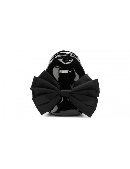 PUMA ARCHIVE BACKPACK BOW