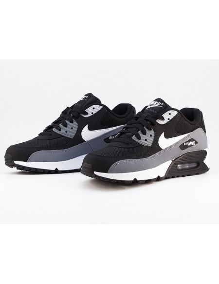 NIKE AIR MAX´90 ESSENTIAL