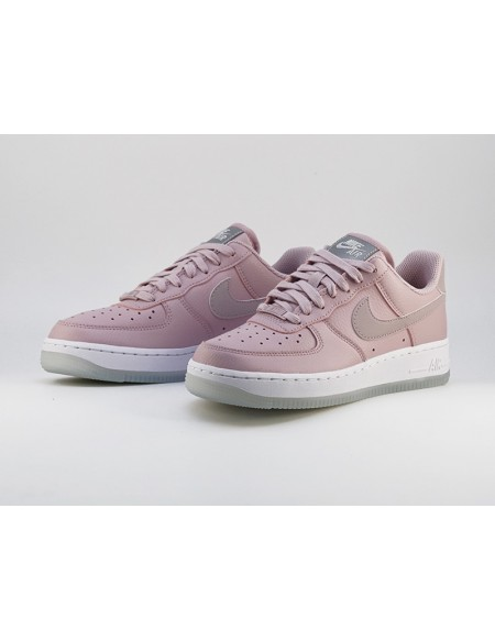 NIKE AIR FORCE 1 `07 ESSENTIAL
