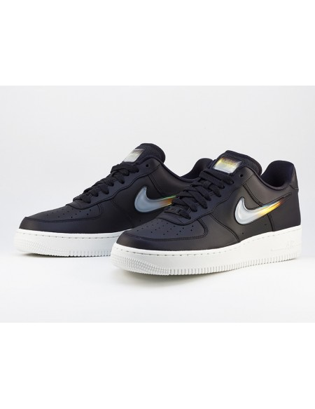 NIKE AIR FORCE 1 `07 SE PREMIUM