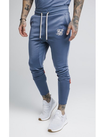 SIKSILK SPRINT TRACK PANTS