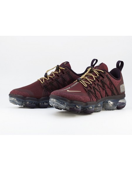 NIKE AIR VAPORMAX RUN UTULITY