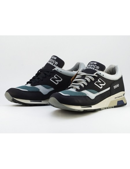 NEW BALANCE 1500 OGN MADE IN ENGLAND