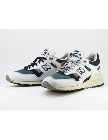 NEW BALANCE 1530 OGG MADE IN ENGLAND