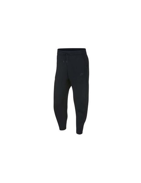 NIKE SPORTWEAR TECH FLEECE