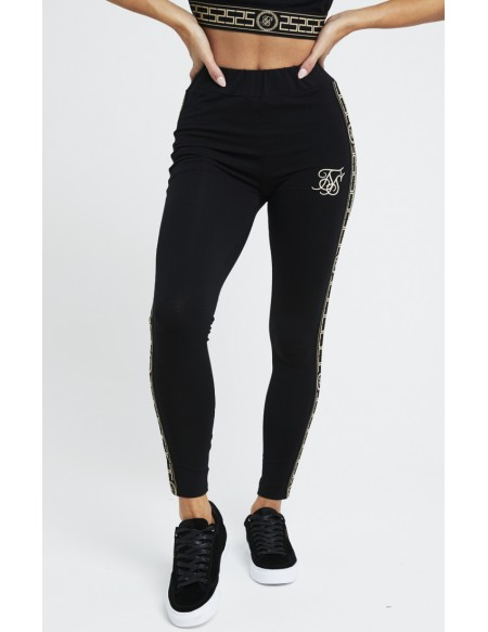 SIKSILK ATHENA LEGGINGS